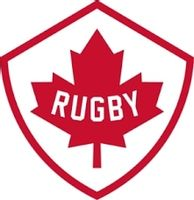 Rugby Canada coupons