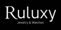 Ruluxy coupons