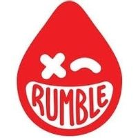 Rumble coupons