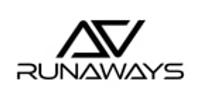 Runaways coupons