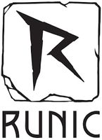 Runic Games coupons
