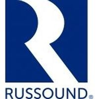 Russound coupons