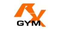 RxGym coupons
