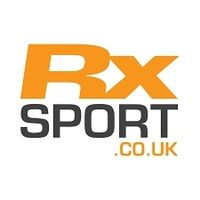 RxSport coupons