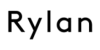 Rylan coupons