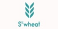 S'wheat coupons
