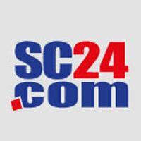 SC24.com coupons