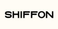 SHIFFON coupons