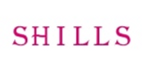 SHILLS coupons