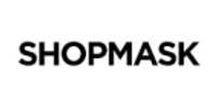 SHOPMASK coupons