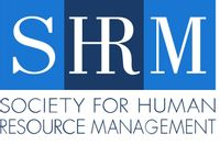 SHRM coupons
