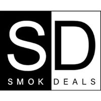 SMOK Deals coupons