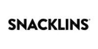 SNACKLINS coupons
