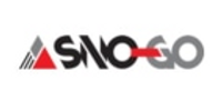 SNO-GO coupons