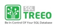 SQLTreeo coupons