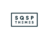 SQSPTHEMES.COM coupons