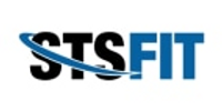 STSFit coupons