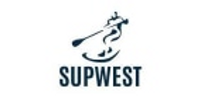 SUPwest coupons