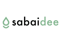 SabaiDee coupons