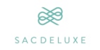 Sacdelux coupons