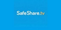 SafeShare coupons