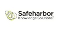 Safeharbor coupons