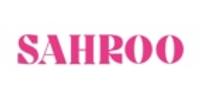 Sahroo coupons