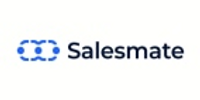 Salesmate coupons