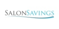 salonsavings coupons