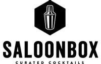 SaloonBox coupons