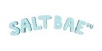SaltBae50 coupons
