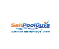 SaltPoolGuys coupons