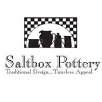 Saltbox Pottery coupons