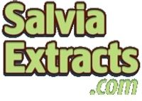 Salvia Extract coupons