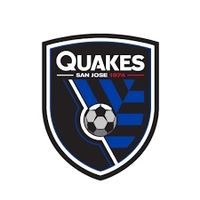 San Jose Earthquakes coupons
