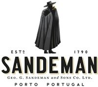 Sandeman coupons