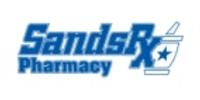 SandsRx coupons