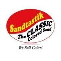 Sandtastik coupons