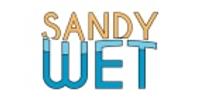 SandyWet coupons