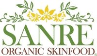 Sanre Organic coupons