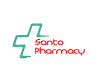 Santopharmacy-gr coupons