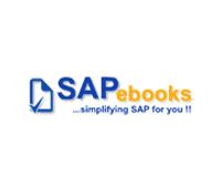Sapebooks coupons