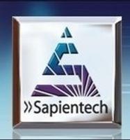 Sapientech coupons