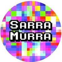 SarraMurra coupons