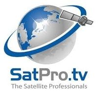 Satpro.tv coupons