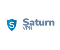 SaturnVPN coupons