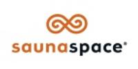 SaunaSpace coupons