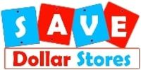 Save Dollar Stores coupons