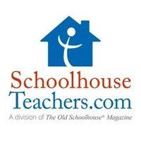 SchoolhouseTeachers coupons