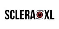 ScleraXL coupons